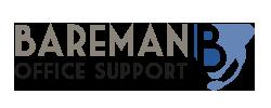 Logo-bareman
