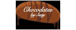 Logo-chocodates