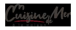 Logo-cuisinedemer