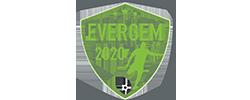 Logo-evergem