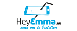 Logo-heyemma
