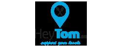 Logo-heytom