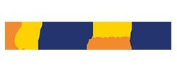 Logo-interpayplus