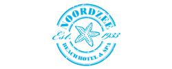 Logo-noordzee