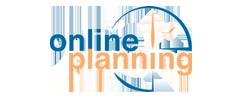 Logo-onlineplanning