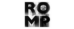 Logo-romp