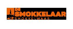 Logo-smokkelaar