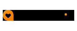 Logo-tuindoekdeal