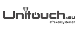 Logo-unitouch