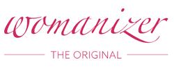 Logo-womanizer