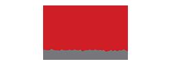 Logo-youngtimercenter
