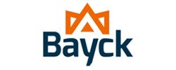 Logo-bayck