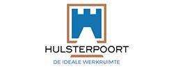 Logo-hulsterpoort
